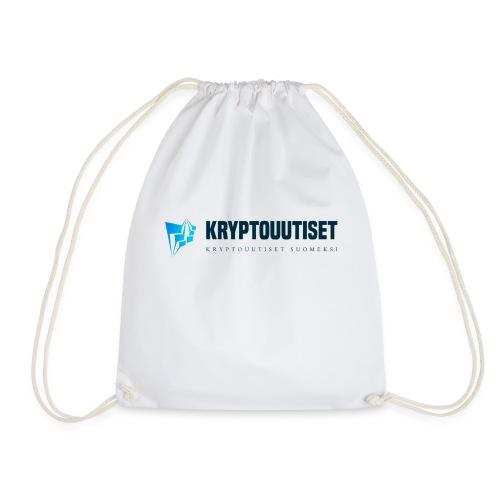 Kryptouutiset.net logo - Jumppakassi