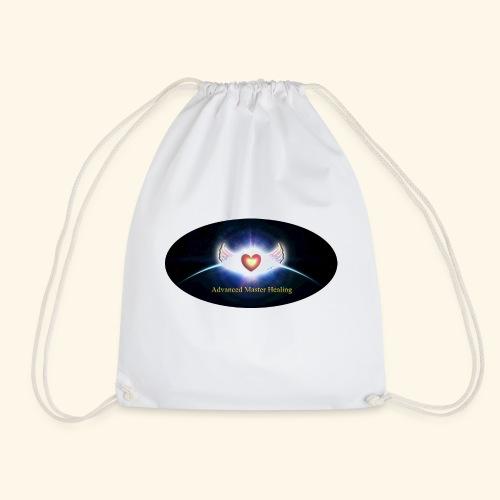 AMH Symbol - Turnbeutel