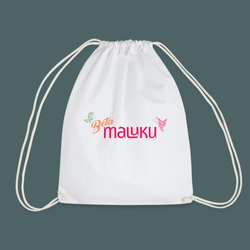 Beta Maluku - Gymtas