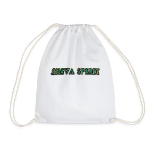 Shiva Spirit Teksr - Sportstaske