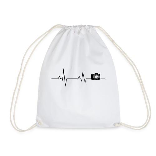 DSLR EKG - Turnbeutel