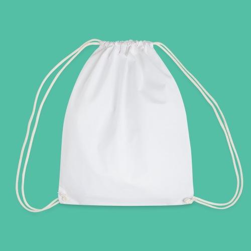 Slimers t-shirt - Sac de sport léger