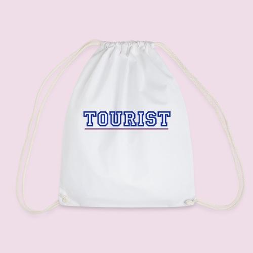 tourist - Sac de sport léger