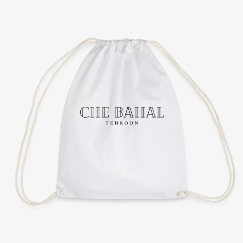 CHE BAHAL - Turnbeutel