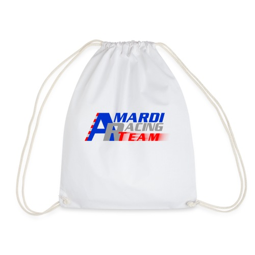 amardi Racing Team - Sac de sport léger