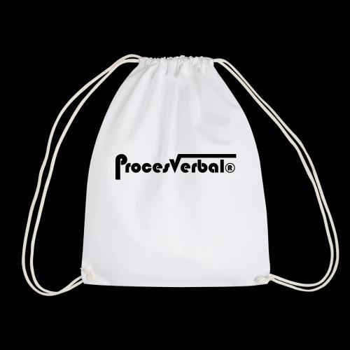 PV® - Sac de sport léger