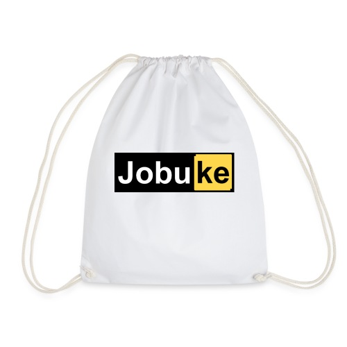 Jobuke - Drawstring Bag