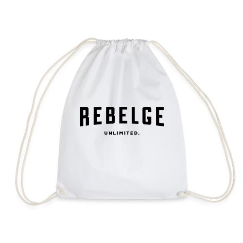 Rebelge België Belgique - Sac de sport léger