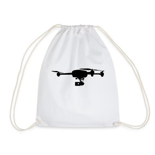 Drone telepilote Vestes et gilets - Sac de sport léger