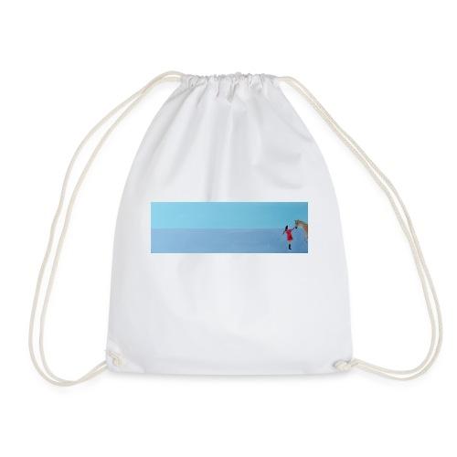 bags - Sacca sportiva