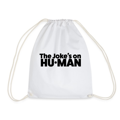 The Jokes on Human - Gymtas