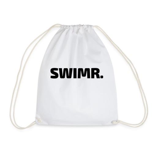 swimr-logo - Gymtas