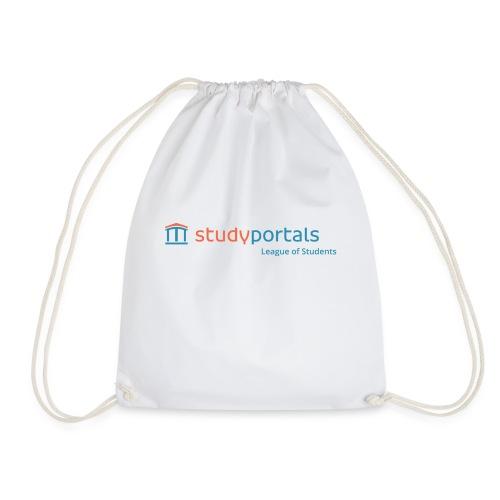 LoS Color - Drawstring Bag
