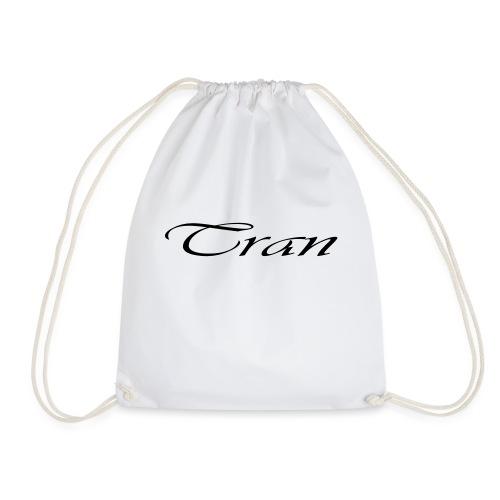 tran - Sportstaske