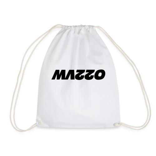 mazzo - Gymtas