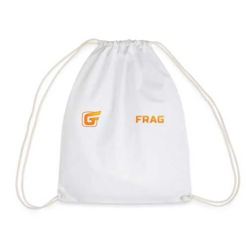 111484400_16532009_no_name_orig-png - Drawstring Bag