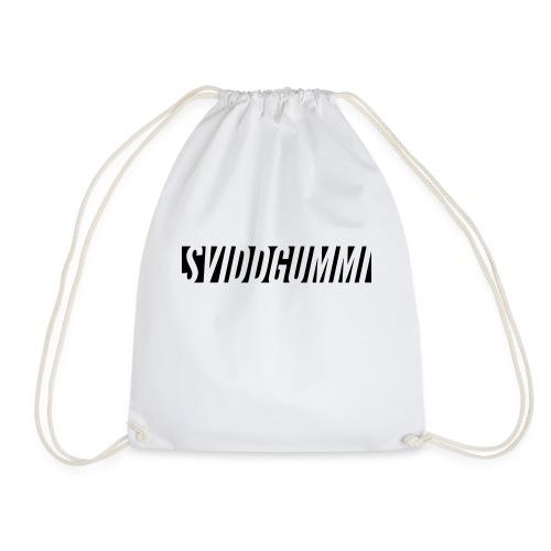 SG vintage t-shirt - Gymbag