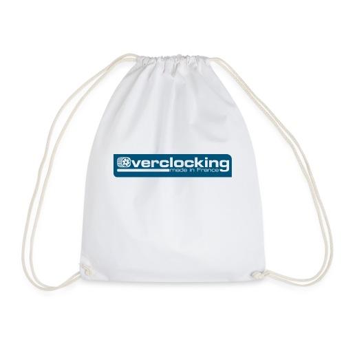 overclockingMF png - Sac de sport léger
