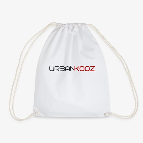 URBANKOOZ - Sac de sport léger