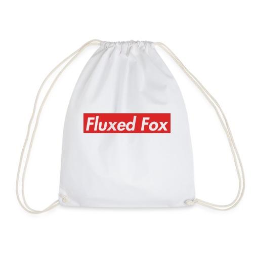 Foxxx - Drawstring Bag