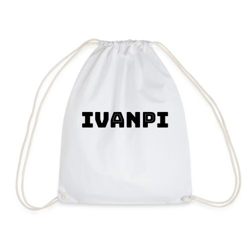IvanPi - Gymnastikpåse