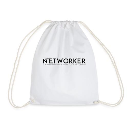 Networker - Sac de sport léger