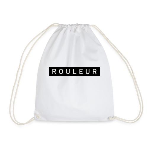 Rouleur - Turnbeutel