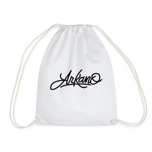 Arkano - Mochila saco