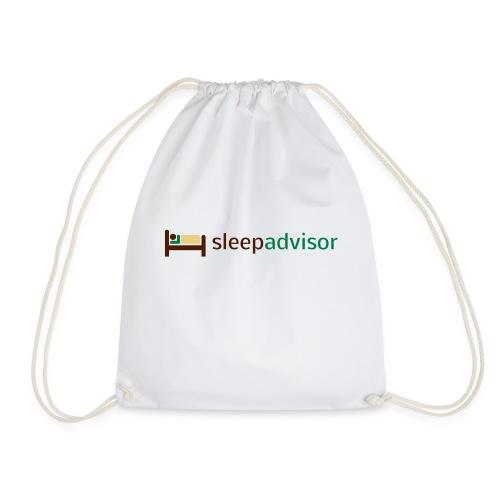 SleepAdvisor - Sacca sportiva