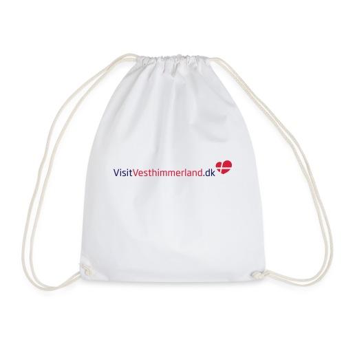 VVH_logo-eps - Sportstaske