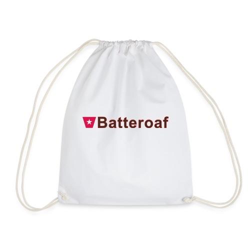 Batteraof w1 tp hori b - Gymtas