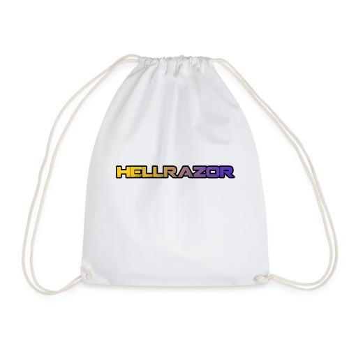 Hellrazor MK5 - Sacca sportiva