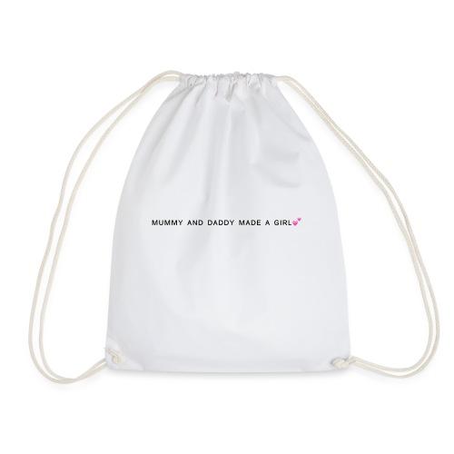 IMG 0060 - Drawstring Bag