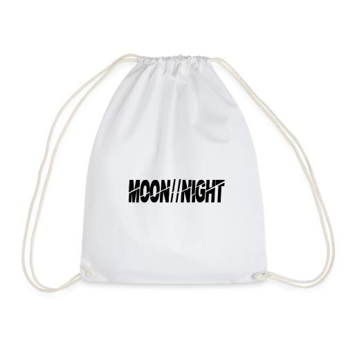 Moon//Night - Gymtas