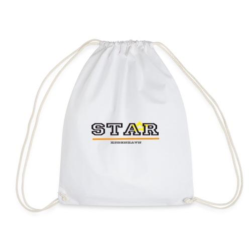 Star - København T-shirt - Sportstaske