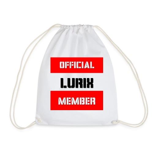 OfficianLurixMember-png - Gymbag