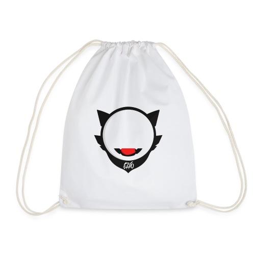 Hoodie - Drawstring Bag