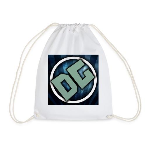 DG - Mochila saco