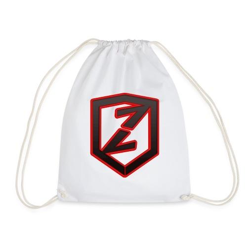 Zivour Shirt - Gymbag
