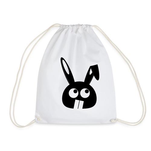 Puny Bunny - Flappy Ears - Jumppakassi