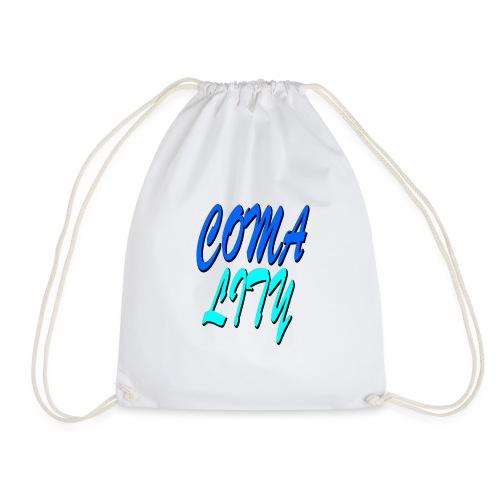 Comality Cap - Gymtas