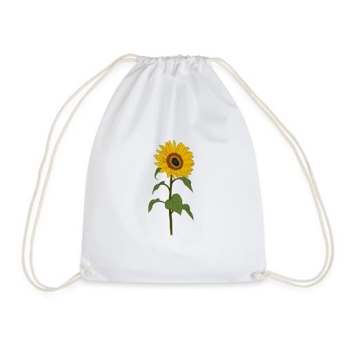 Sunflower - Gymnastikpåse