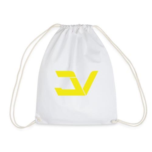 jv_logo-png - Sportstaske