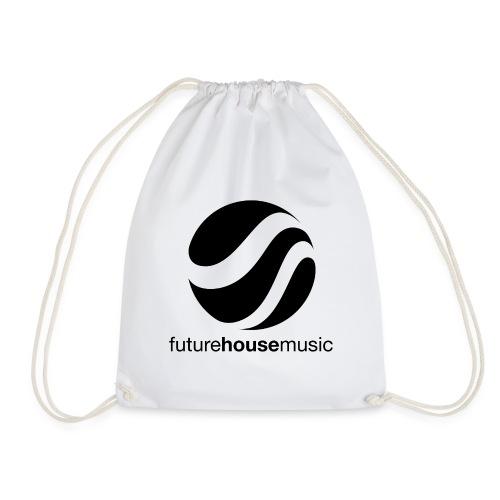 FHM_Logo_01 - Gymtas