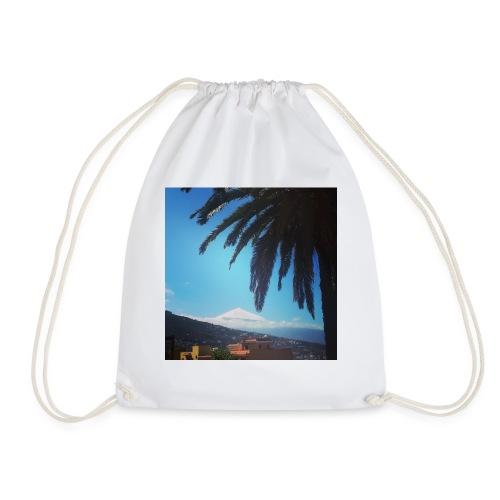 Islas Tenerife - Sacca sportiva