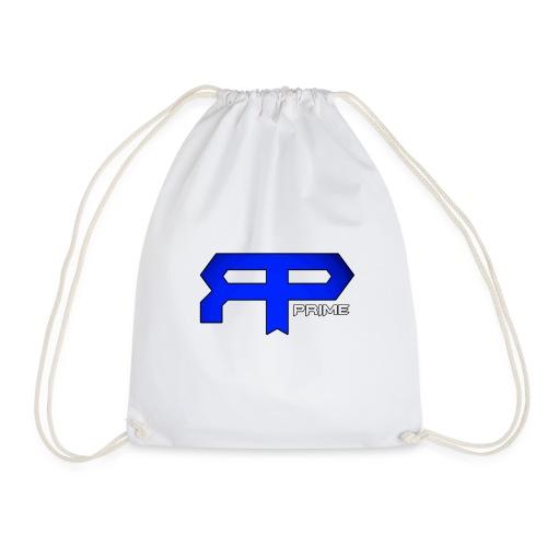 Team Prime T-Shirt - Gymbag
