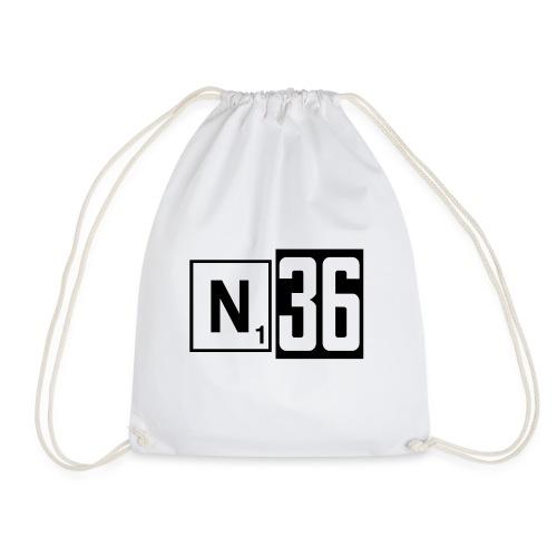n36_kk - Gymtas
