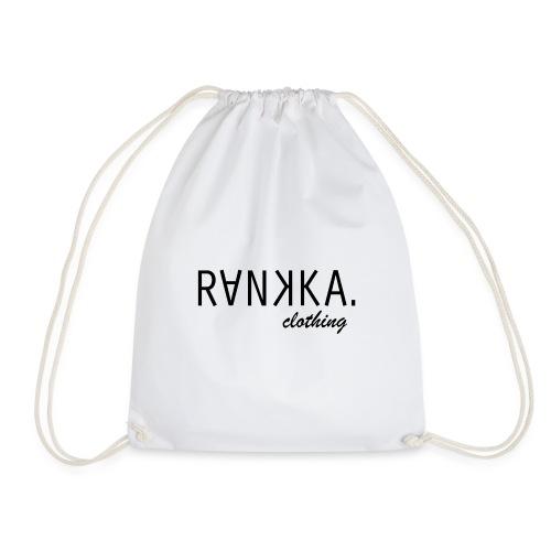 RANKKA.clothing - Jumppakassi