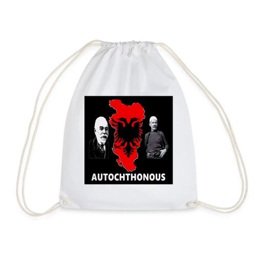Autchthonous - Turnbeutel