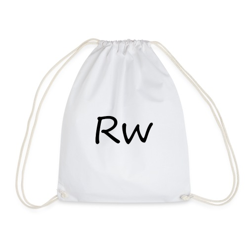 Ronan Walshe - Drawstring Bag